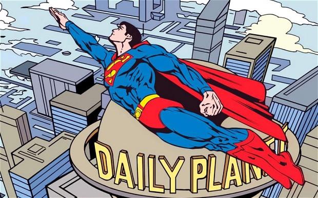 superman_2377134b