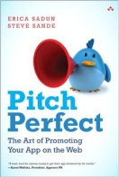 pitch-perfect-book