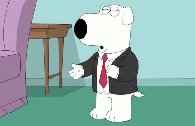 brian-dog-gone
