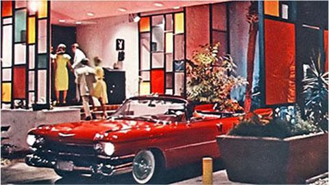1960-playboy-club