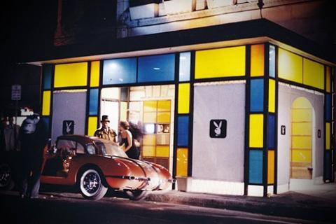 playboy-1960